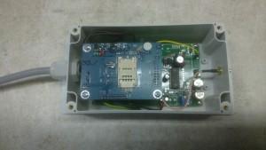SFS01-V2-3G