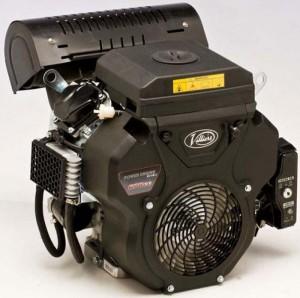 petrol engine 2