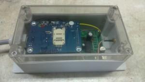 SFS0-V23G